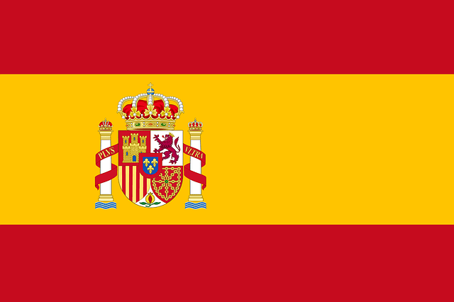 Best VPN for Spain
