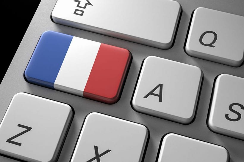 How to Access French Websites Abroad
