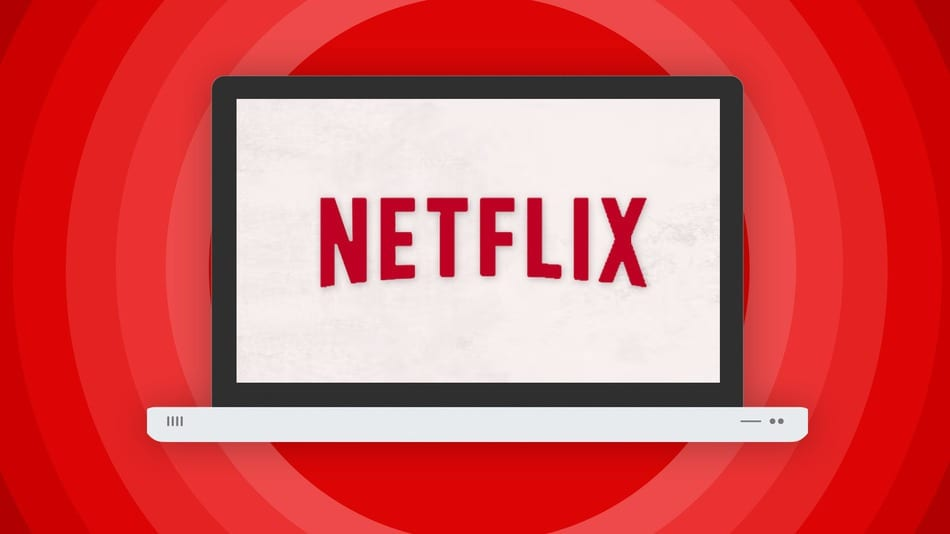 How to Watch American Netflix in Sweden