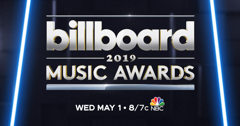 How to Watch Billboard Music Awards 2019 Live Online