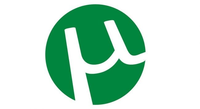 free vpn for utorrent 2018