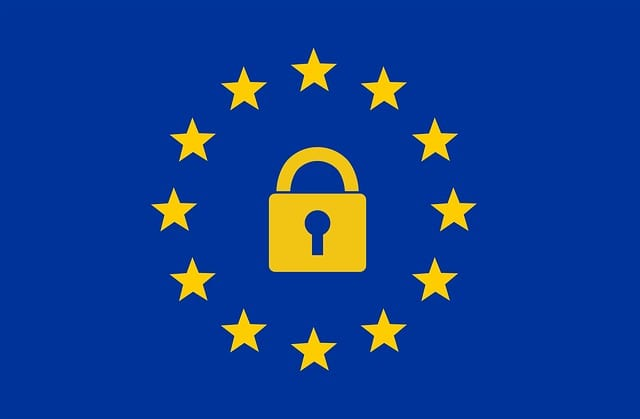 What Is GDPR - General Data Protection Regulation Explained