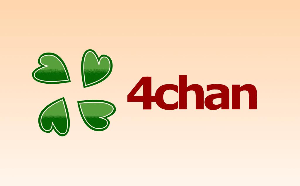 Best VPN for 4Chan - The VPN Guru