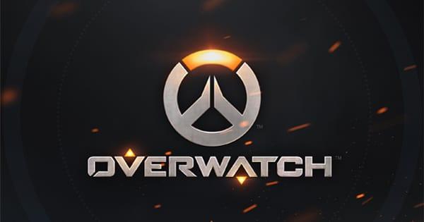 overwatch ip address