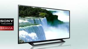 Best VPN for Sony Smart TV