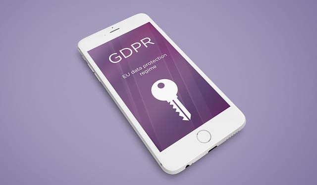 GDPR and Consumers: How It Affects You