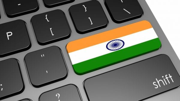 How to Access Indian Websites Abroad