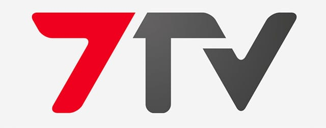 How to watch 7TV Outside Germany