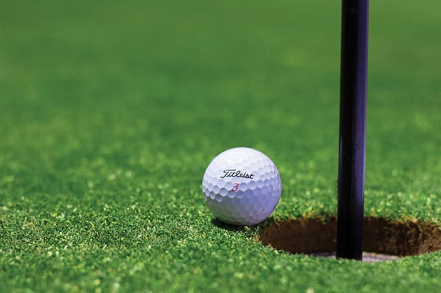 How to Watch US Senior Open Live Streaming Online?