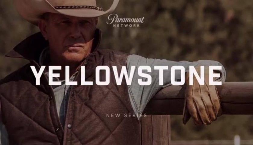 How to Watch Yellowstone Season 2 Live Online - The VPN Guru