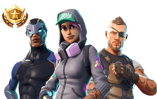 How to reduce lags in Fortnite