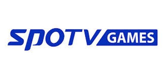 How to watch SpoTV outside Korea