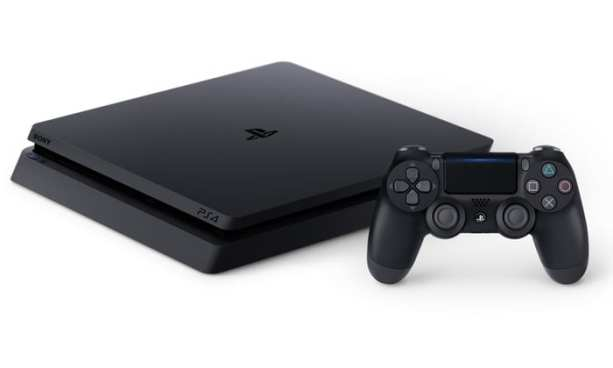 How to watch World Cup 2018 on PS4