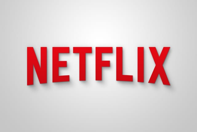 Raise in Netflix Prices for US subscribers