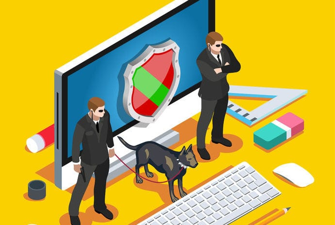 Privacy Settings to Change for Better Data Protection
