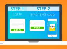 3 Steps For Complete VPN Multi-Factor Authentication