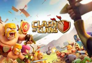 Best VPN for Clash of Clans