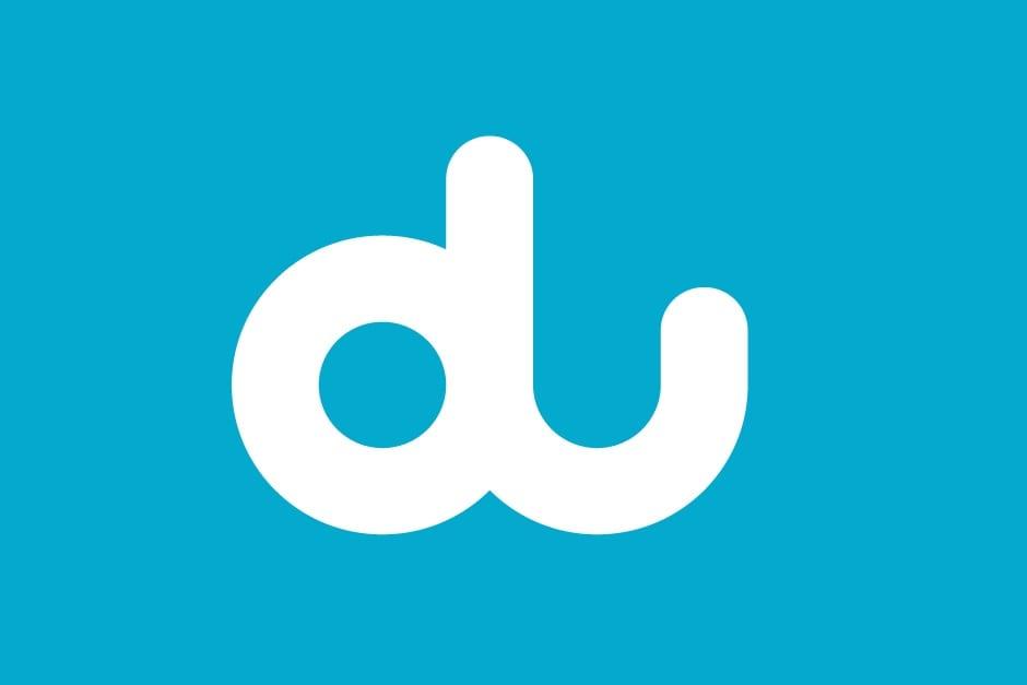 Best VPN for Du