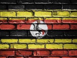 Best VPN for Uganda to Bypass Social Media Tax