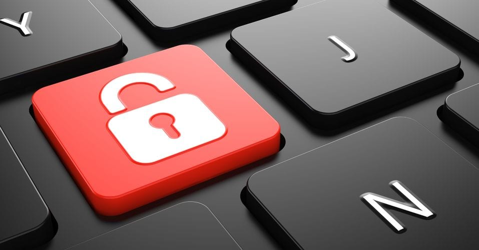 How to Fix VPN Error 809 on Windows 10