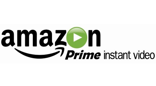 How To Get American Amazon Prime In Australia