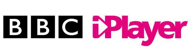 How to Get BBC iPlayer in Ireland