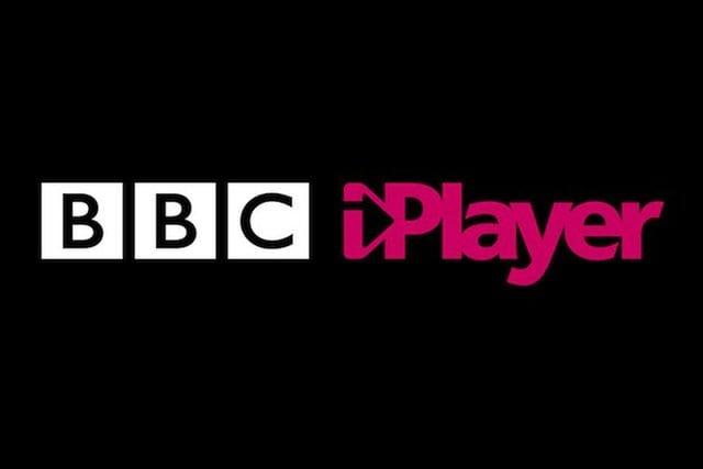 How to Get BBC iPlayer in New Zealand