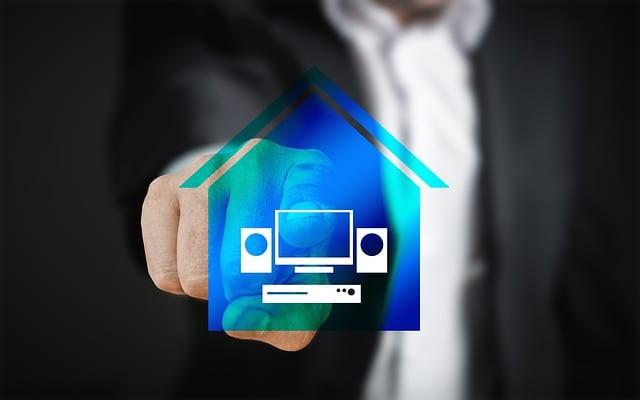 How to Install VPN on Your Smart TV - The VPN Guru