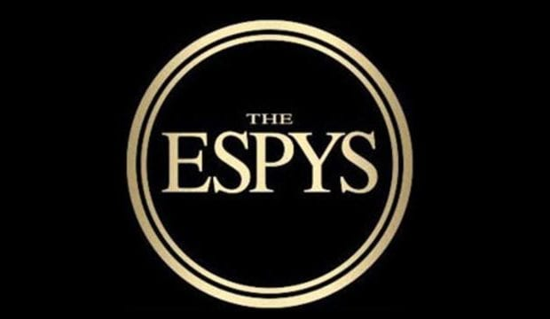 How to Watch 2018 ESPY Awards Live Online?
