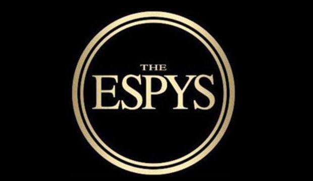 How to Watch 2018 ESPY Awards Live Online?
