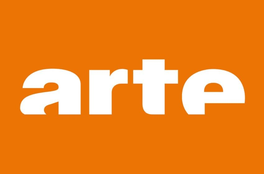 How to Watch ARTE outside Europe