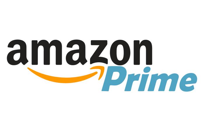 Amazon.De/Prime Comeback