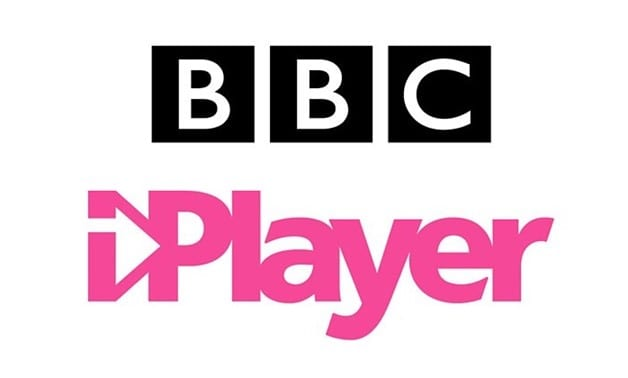 How to Watch BBC iPlayer in South Africa - The VPN Guru
