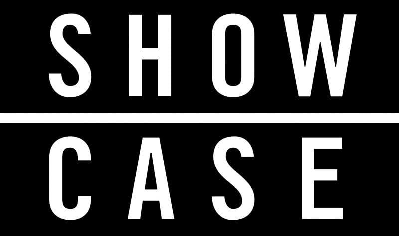 How to Watch Showcase TV Outside Canada