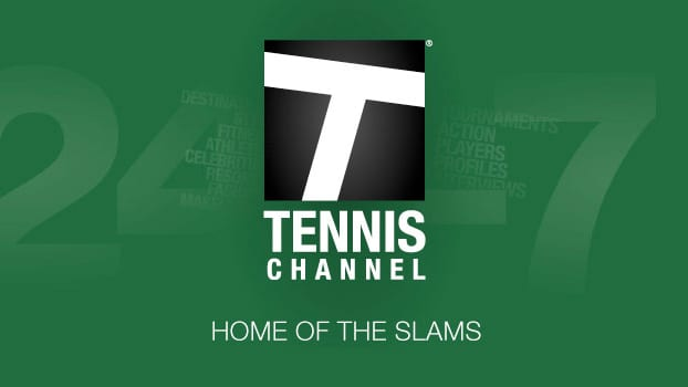 How to Watch The Tennis Channel Outside the US - The VPN Guru