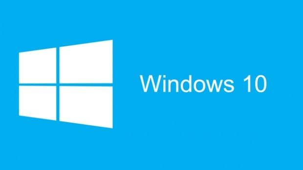 hide ip address windows 10
