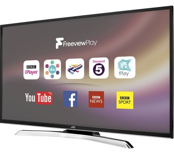 How to watch BBC iPlayer on Smart TV
