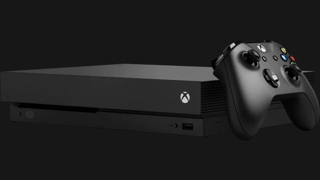 Here's how to set up a virtual private network (VPN) on your Xbox One
