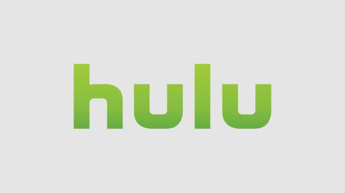 How to watch Hulu in Spain
