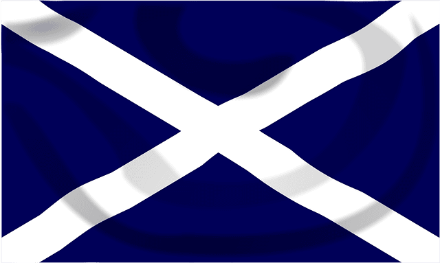 The Best VPN for Scotland