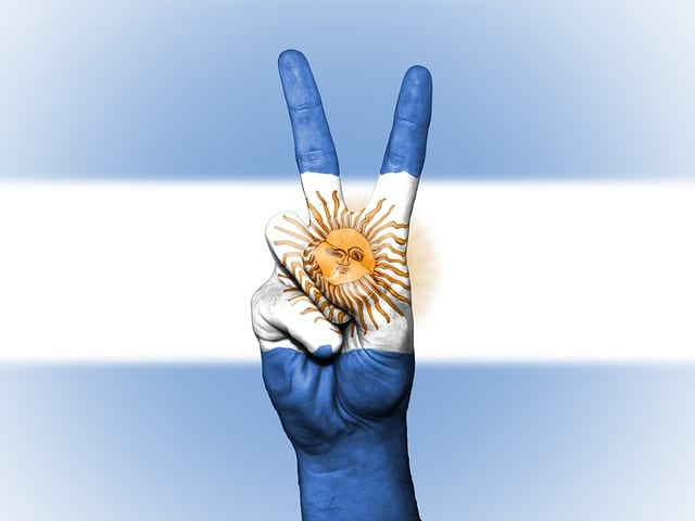 How to watch Argentina TV abroad