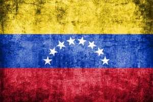 How to Get a Venezuelan IP Address Abroad