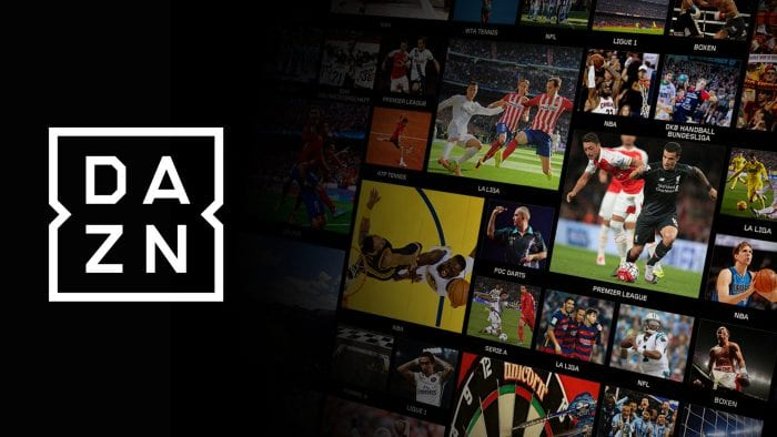 How to Watch DAZN outside Germany or Canada? Unblock in USA