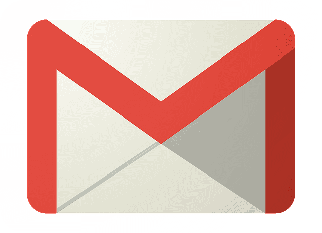 """Gmail's """"Confidential Mode"""" - Not so Great for Privacy"""