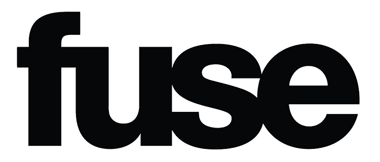 How To Watch Fuse TV Outside the US