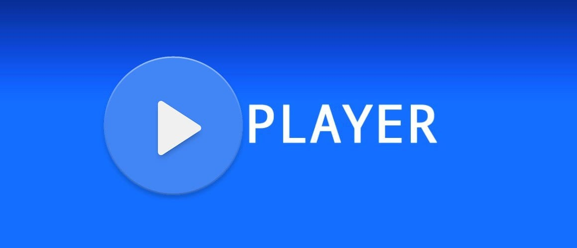 How to Install MX Player on FireStick - The VPN Guru