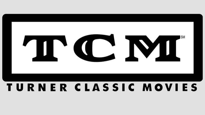 How to Unblock Watch TCM Outside the USA