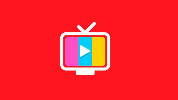 How to Watch Airtel TV Outside of India - The VPN Guru
