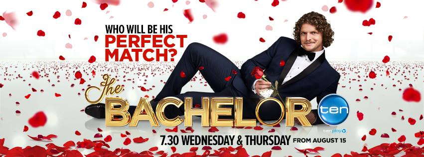 How to Watch Bachelor Australia Abroad