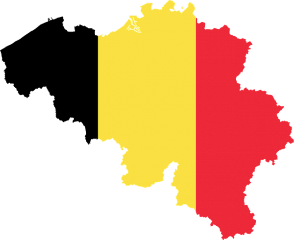 How to Watch Belgian TV Abroad